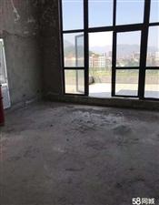 茶博会不夜滩楼上店面三层152平方