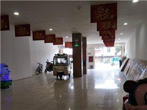 宋国购物广场入口有150平方对外招租