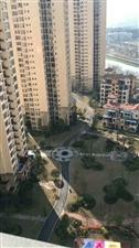 凤翔学区房滨江公园附近3室 2厅 1卫