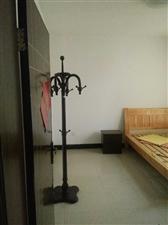 书香东苑3室 2厅 2卫