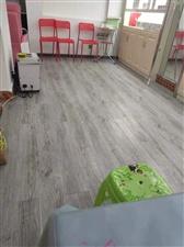 重庆市黔江区新华大道西段252号,原社保大厅隔壁2室 1厅 1卫