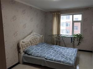 城东新村2室 1厅 1卫