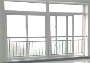 彩虹桥北侧网通家属楼3室 2厅 2卫38万元