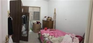 刘庄3室 2厅 1卫58万元