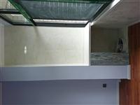 黑龙滩大坝小学1室 1厅 1卫17.8万元
