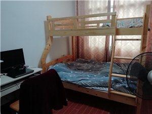 项家窑3室 2厅 1卫1500元/月