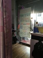 东景小区750元/月