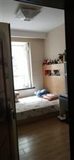 白象巷3室 2厅 2卫