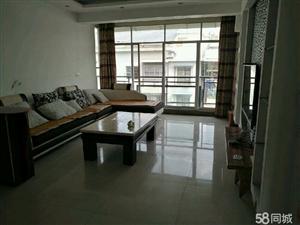 亿林龙城二期3室 2厅 1卫1500元/月