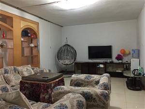 马市角天桥四室两厅一卫套房出租1500/月