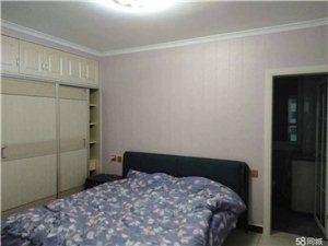 金地三室出租可月租包物业费东西全3室 2厅 1卫1000元/月