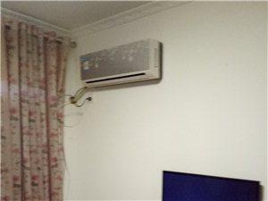 富民家园2室 1厅 1卫900元/月