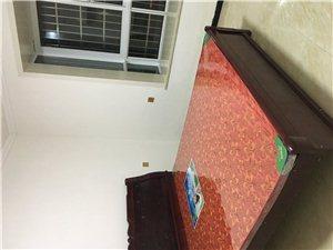 金华苑3室 2厅 2卫面议