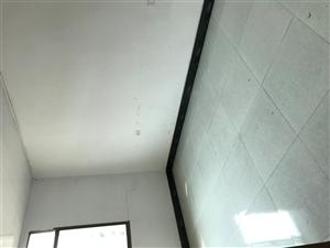 汇银小区3室 1厅 2卫500元/月