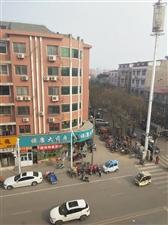 新郑市黄水路文化公寓3室 2厅 1卫90万元