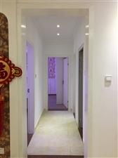 孙家湾电梯房3室 2厅 1卫38.8万元