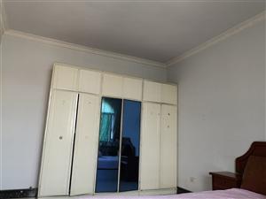 税院小区3室 2厅 2卫面议