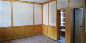 红旗影剧院对面 水利局宿舍楼3室 1厅 1卫880元/月