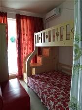 海悦国际2室 1厅 1卫龙8国际 官方网站