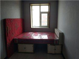 朝阳镇光明小区2室 1厅 1卫面议 提前预定