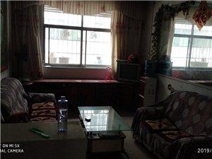 偃师民主路水泵厂西家属院2室 2厅 1卫700元/月