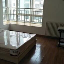 芷阳新苑2室 1厅 1卫1300元/月