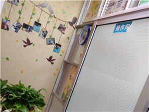 英华路二幼校门口1室 0厅 0卫1200元/月