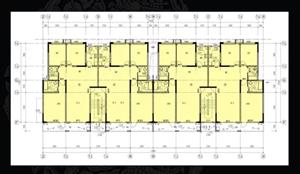 江源路3室2�d2�l免房�送三通送一年停��M56�f元
