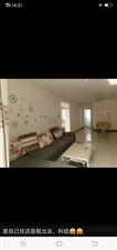 湿地华城2室 2厅 1卫1700元/月