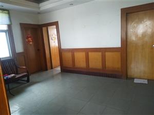 枝江水利新村3室 2厅 1卫500元/月