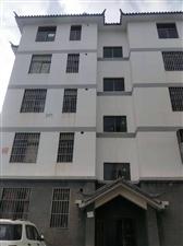 干河子昊林小区3室 1厅 2卫26万元