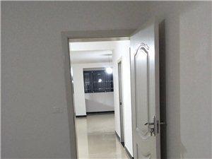 新房阳光豪嘉2室 2厅 1卫500元/月新房