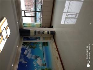 南苑精装地暖房2室 2厅 1卫33.8万元
