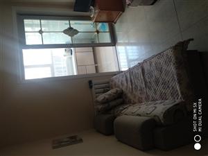 鼓楼东小平米房出租1室 1厅 1卫850元/月