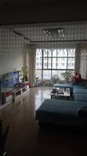 太阳岛2室 2厅 1卫52.8万元