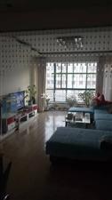 北关太阳岛精装地暖房按揭急售2室 2厅 1卫52.8万元