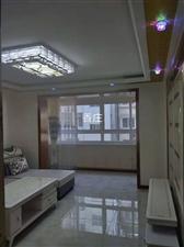 新城区香庄花园精装地暖房按揭3室 2厅 1卫52.8万元