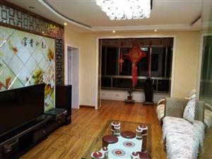 和顺苑精装地暖房出售3室 2厅 1卫48.8万元