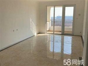 中南世纪城13平米精装三室,未住75万元