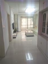 怡和名士豪庭2室 2厅 1卫128万元