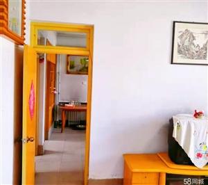 西苑小区75平米3室43万元