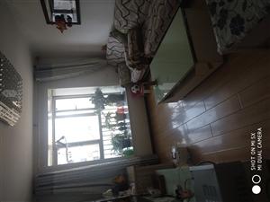 富春花园精装地暖房出售3室 2厅 1卫43.8万元