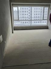 祥瑞雅苑新房按揭急售3室 2厅 1卫45.8万元