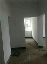 滨江公园2室 2厅 1卫30.8万元金典楼层