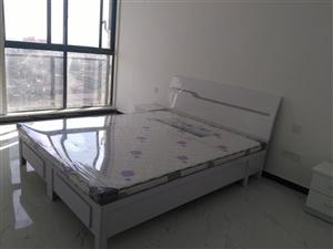新大新幸福时代广场公寓