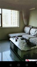 天元万和城3室 2厅 1卫74万元