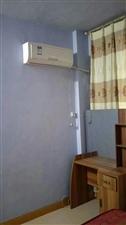 金鑫步行街2段2楼2室 1厅 1卫1200元/月