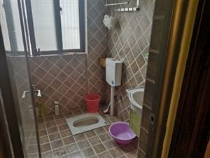 佳华小区2室 1厅 1卫1300元/月