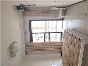 新时代小区3室 2厅 1卫1500元/月
