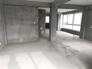 年前急售 龙门佳苑 电梯洋房带车库  64万